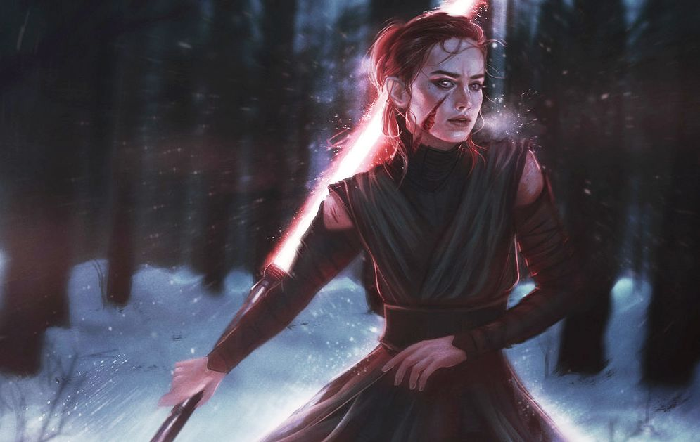 rey-almost-turned-to-the-dark-side-in-the-force-awakens-why-this-is-crucial-to-star-wars-850266