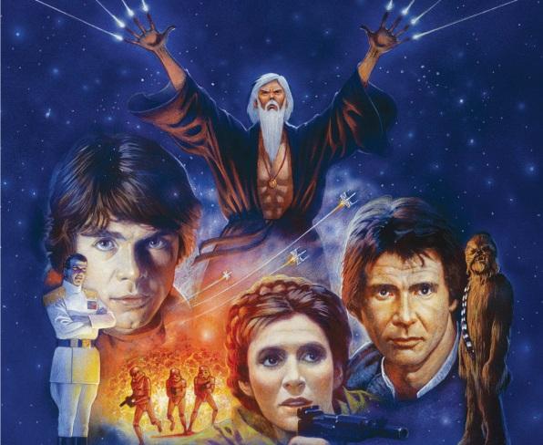 heir-to-the-empire-legends-1
