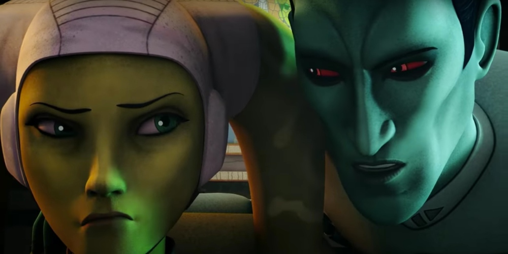 star-wars-rebels-season-3-thrawn-hera