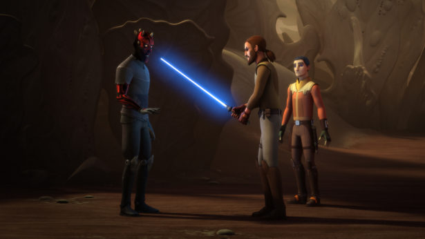 star-wars-rebels-visions-voices-2-12102016-615x346