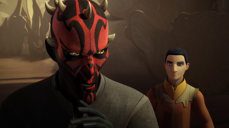 star-wars-rebels-visions-voices-featured-12102016