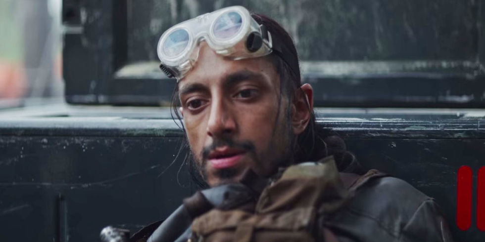 landscape-1481893387-rogue-one-riz-ahmed-bodhi-rook