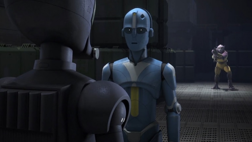 star-wars-rebels-warhead-feature
