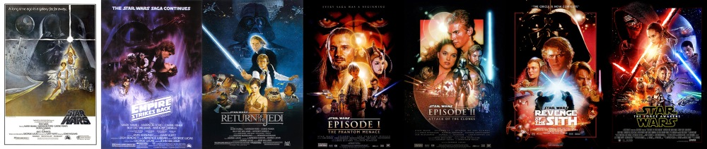 starwars_movieposters