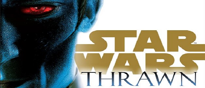 thrawnfeatured
