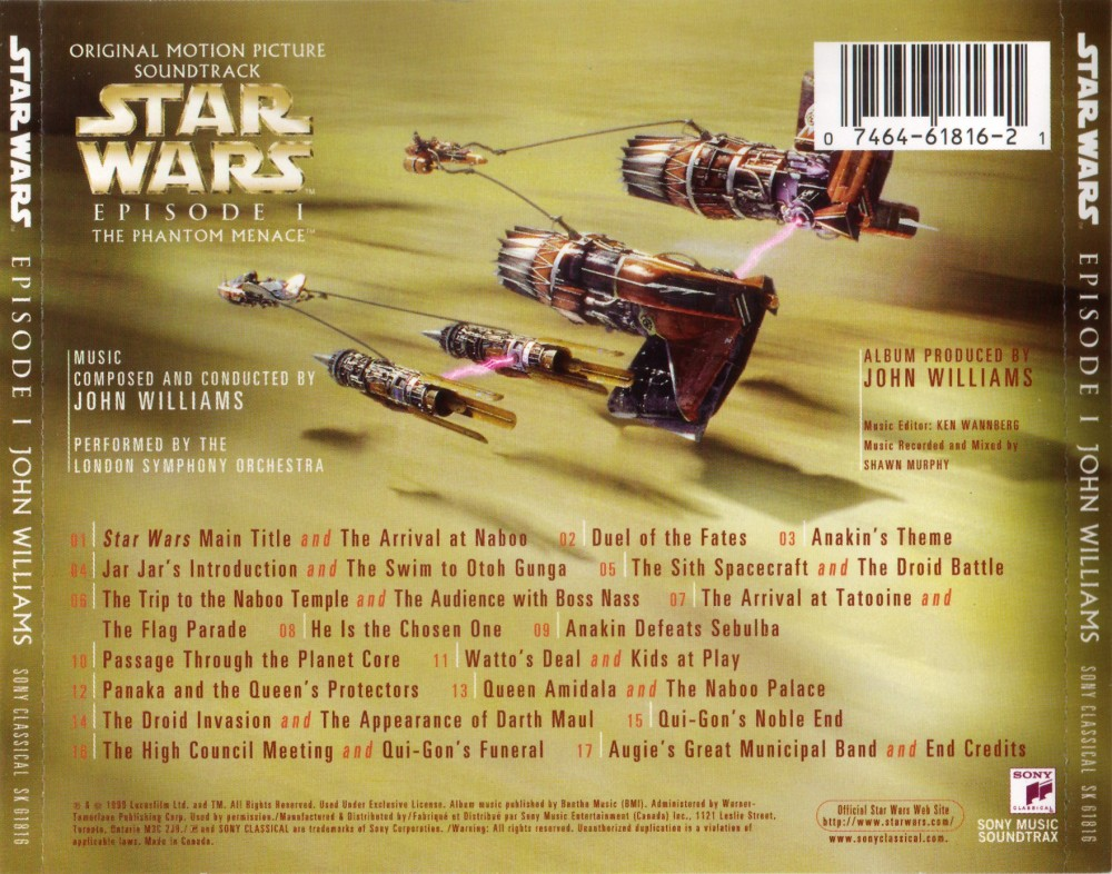 john-williams-star-wars-episode-1-the-phantom-menace-soundtrack-canada-back