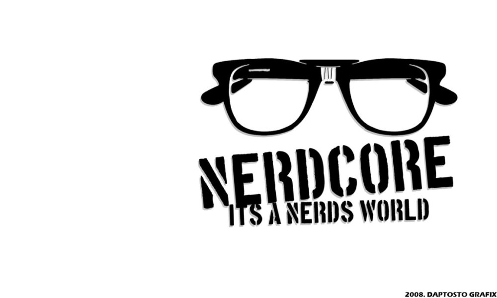nerdcore_by_daptosto
