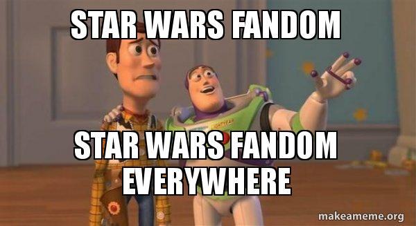 star-wars-fandom