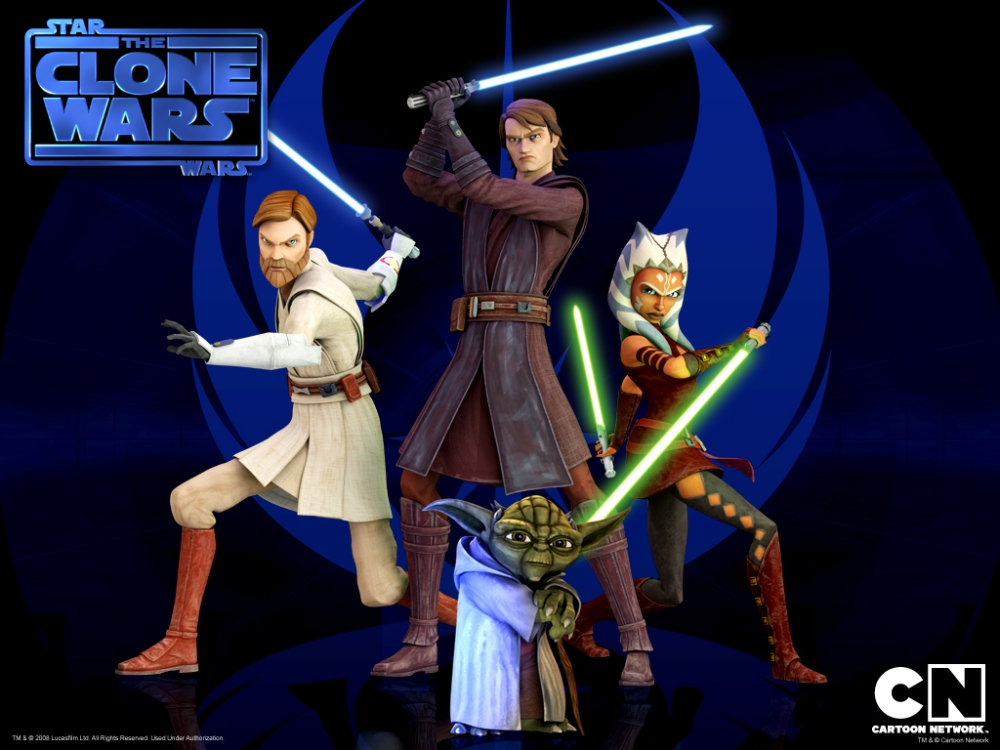 Anakin-Skywalker-clone-wars-anakin-skywalker-25166890-1024-768