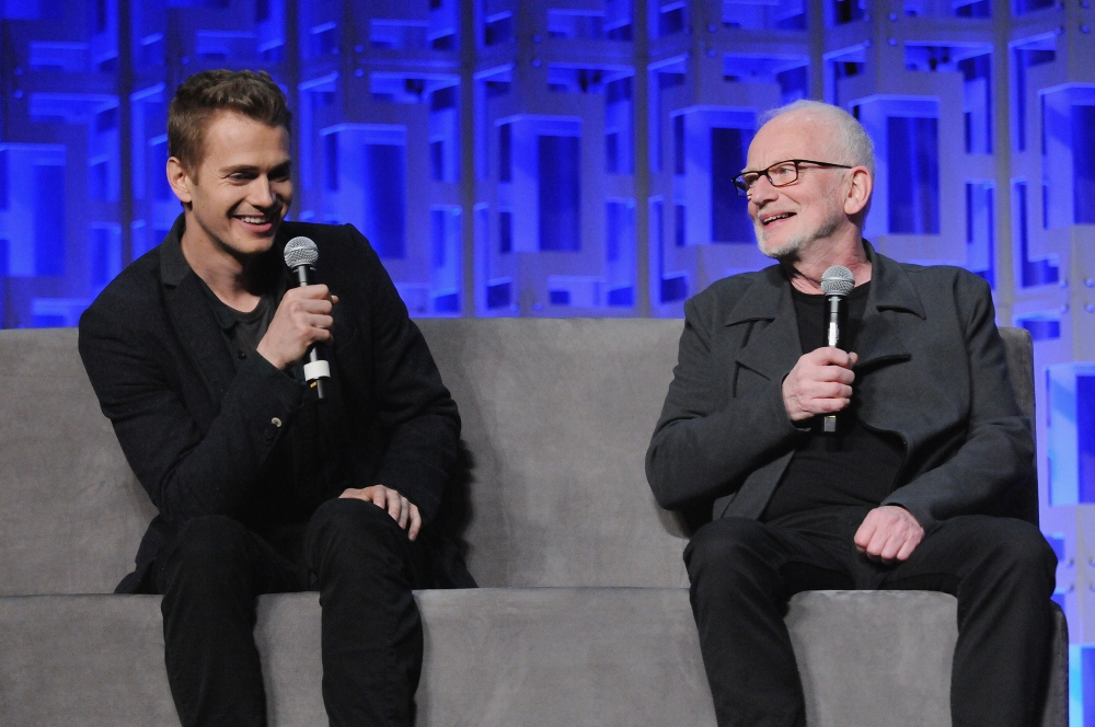 orlando-fl---april-13--hayden-christensen-and-ian-mcdiarmid-attend-the-40-years-of-star-wars-panel.jpeg