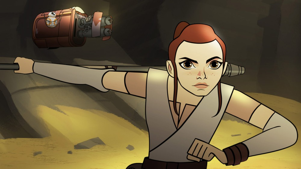 rey-star-wars-forces-of-destiny-header