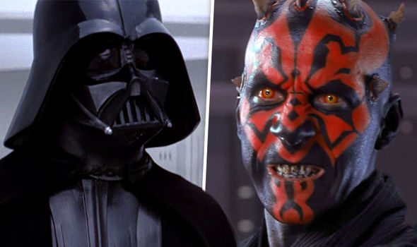 DARTH-VADER-DARTH-MAUL-780387