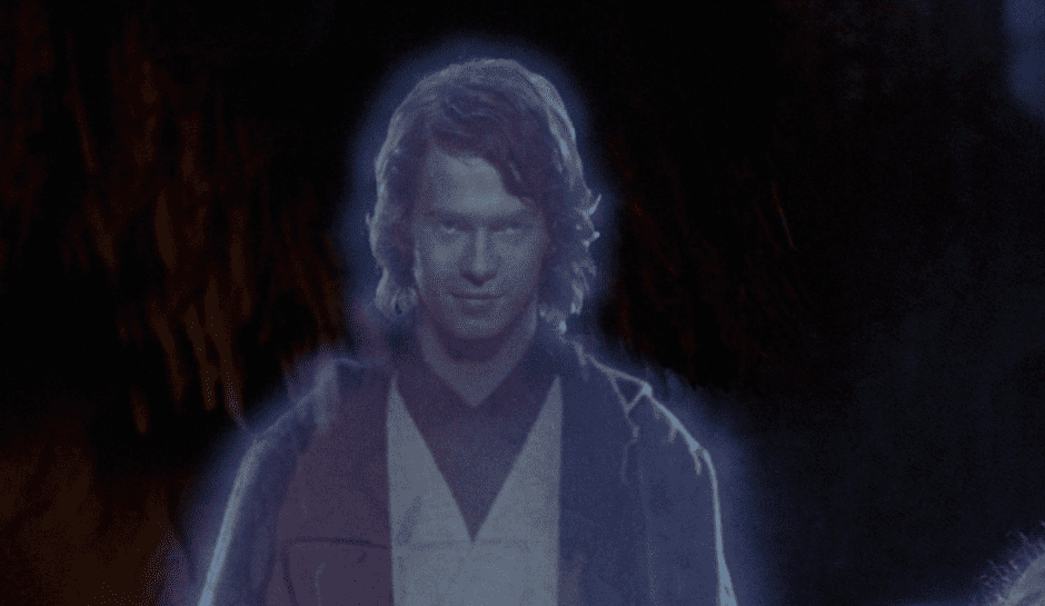 "'Star-Wars-The-Last-Jedi""-News-Hayden-Christensen-To-Return-As-Anakin.png"