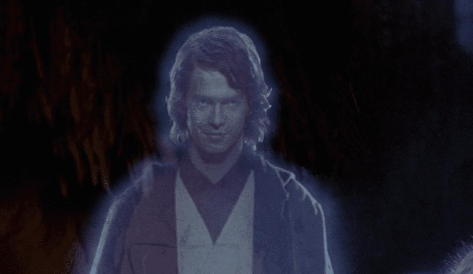 """'Star-Wars-The-Last-Jedi""""-News-Hayden-Christensen-To-Return-As-Anakin.png"""