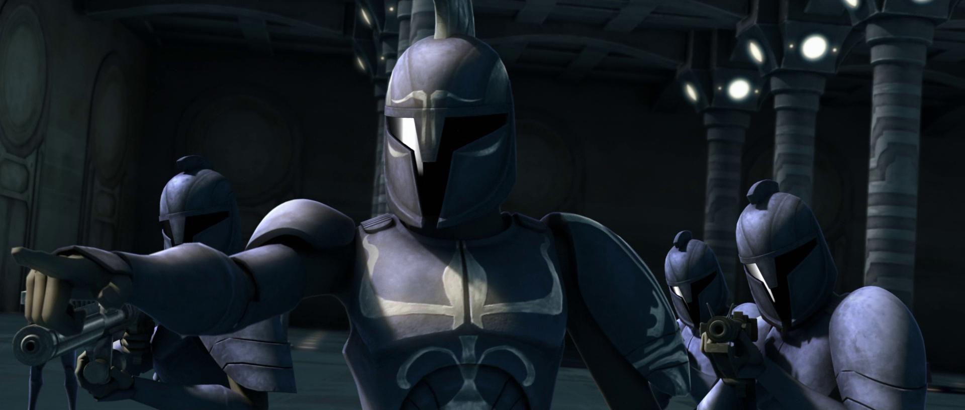 Senate_Commandos.png