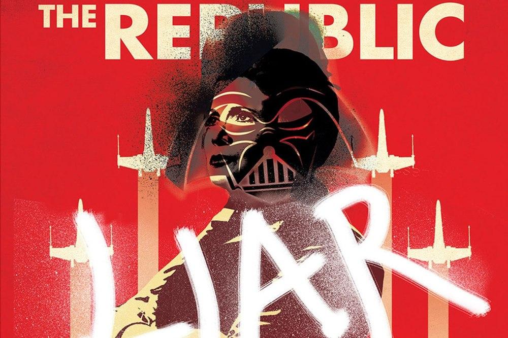 star-wars-countdown-bloodlines-poster