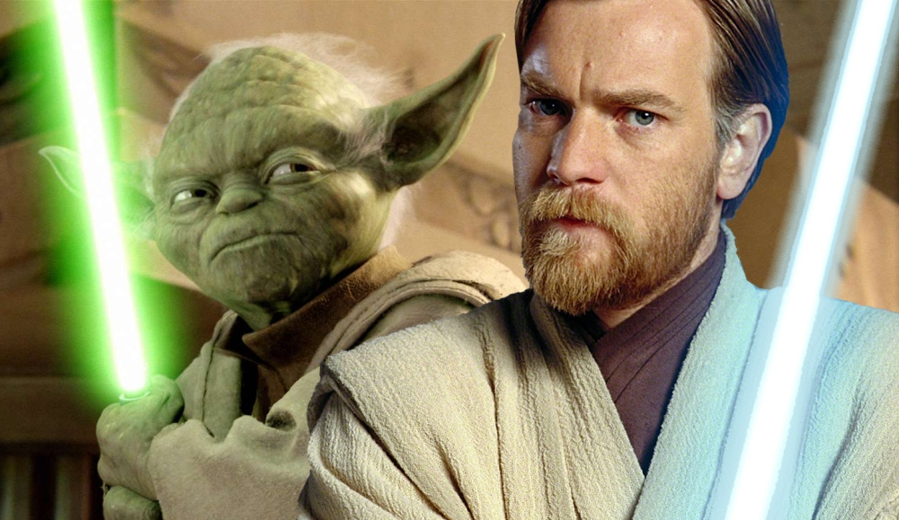 yoda-and-obi-wan