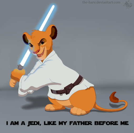 i_am_a_jedi_by_the_hare-d8dxjig