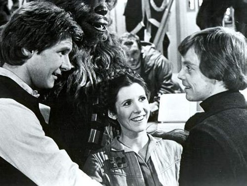 Leia-and-Han-Solo-leia-and-han-solo-28842760-500-376