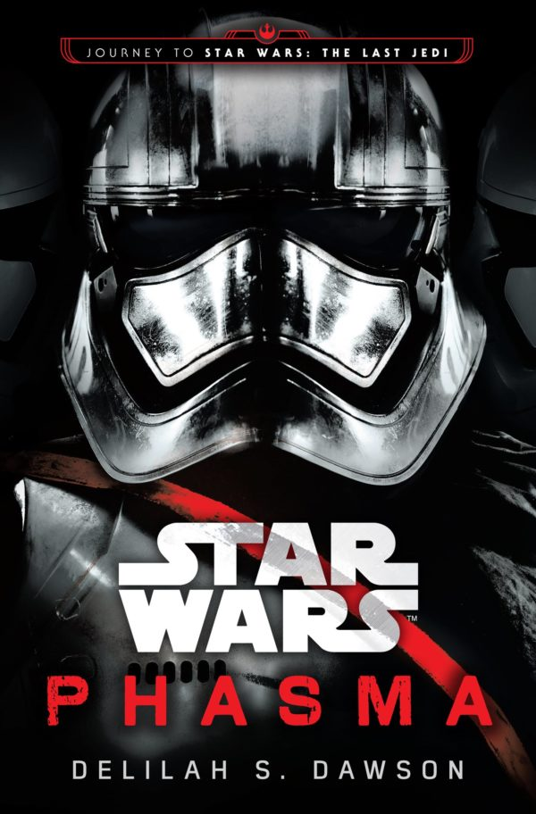 Star-Wars-Phasma-1-600x912