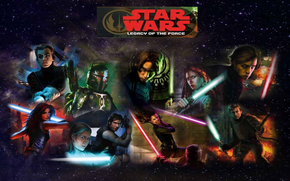 star_wars_legacy_of_the_force_by_redledbetter