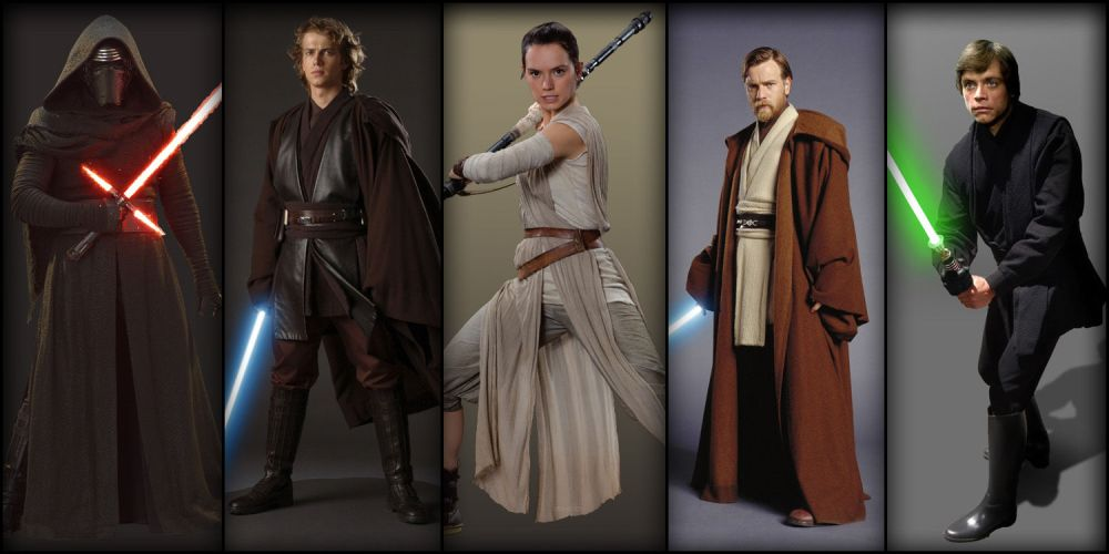 Who-Is-Rey-Skywalker-Star-Wars-Theories