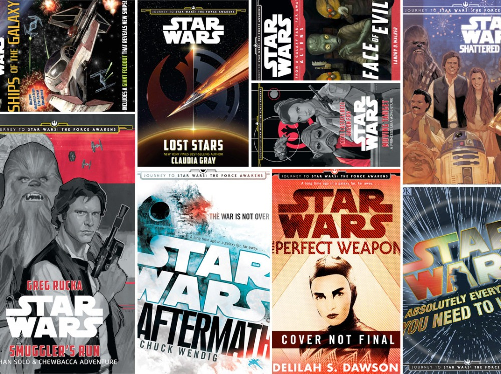 04-star-wars-books.w750.h560.2x