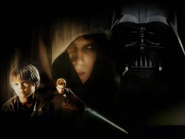 Anakin-Skywalker-Darth-Vader1