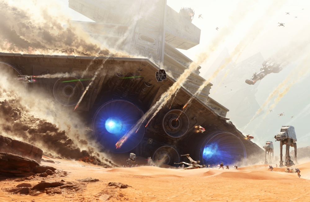 Battle_of_Jakku