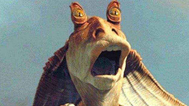 rsz_jar_jar_binks