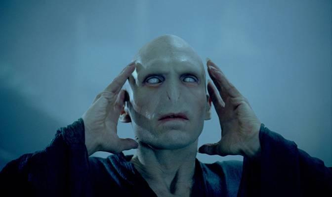 Voldemortreborn.jpg