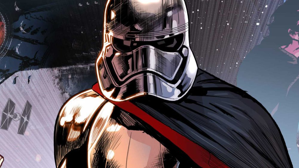 captain-phasma-1-tall-1536x864