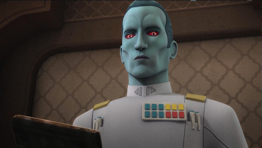 face-to-face-with-thrawn-sw_def645cb