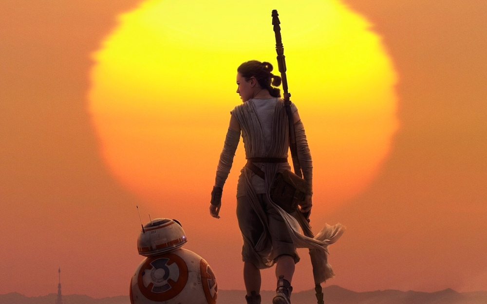 Rey-and-BB8.jpg