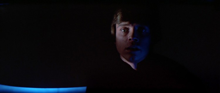 ROTJ-Luke-close-up-750x319