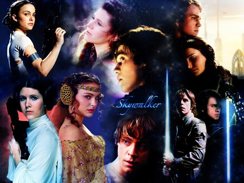 The-Skywalkers-the-skywalker-family-23759360-500-375