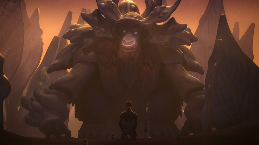 The_Bendu_and_Kanan