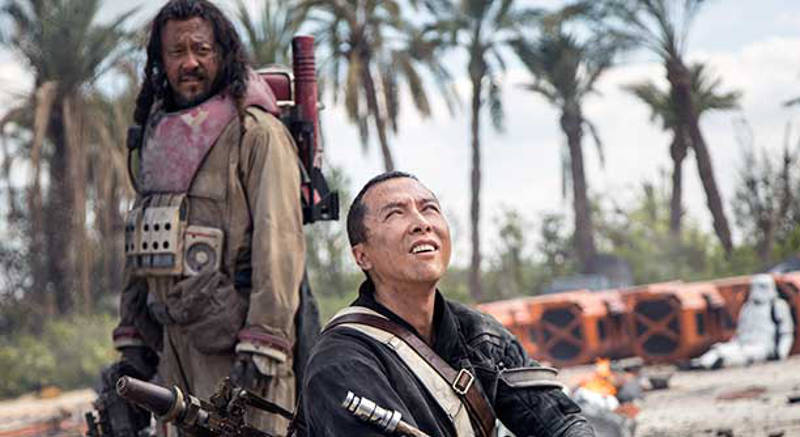 rogue-one-star-wars-baze-malbus-chirrut-imwe-death-scenes-218390