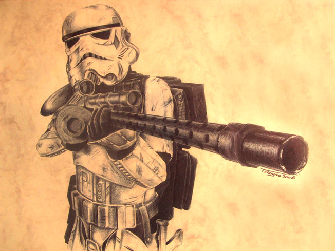 stormtrooper_by_ripley23