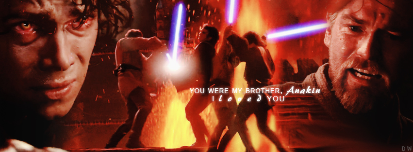 you_were_my_brother__anakin__i_loved_you__by_debswats-d7ujjsb