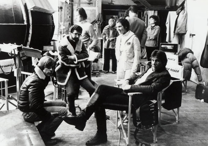 harrison-ford-george-lucas-carrie-fisher-and-mark-hamill-in-star-wars-episode-v-the-empire-strikes-back-large-picture