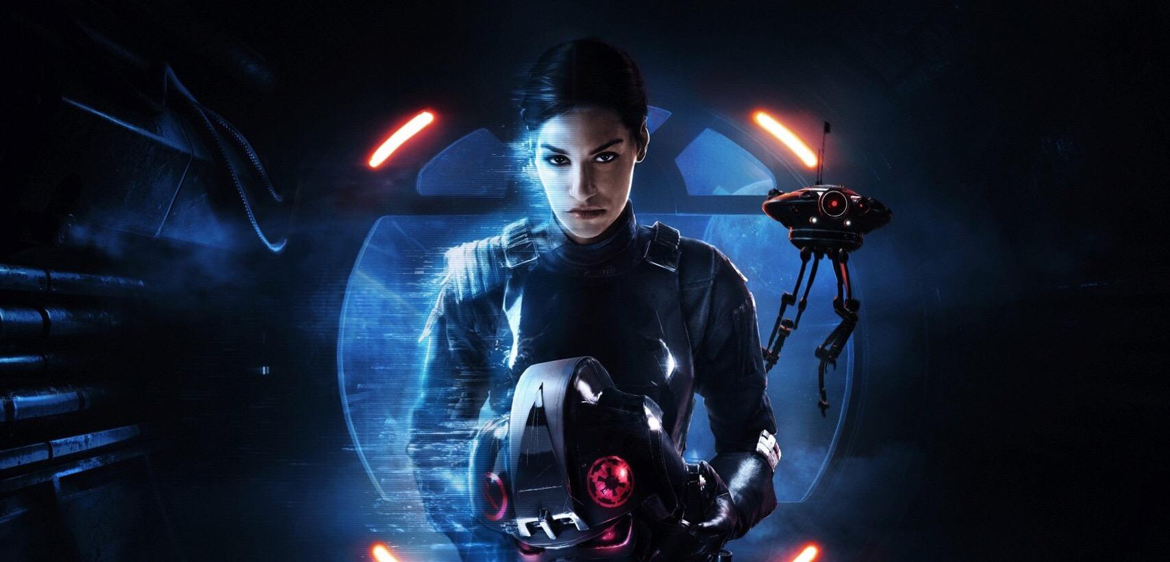 Commander Iden Versio, Inferno Squad