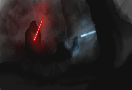 sith_vs_jedi_by_volutional-d6n913x.png