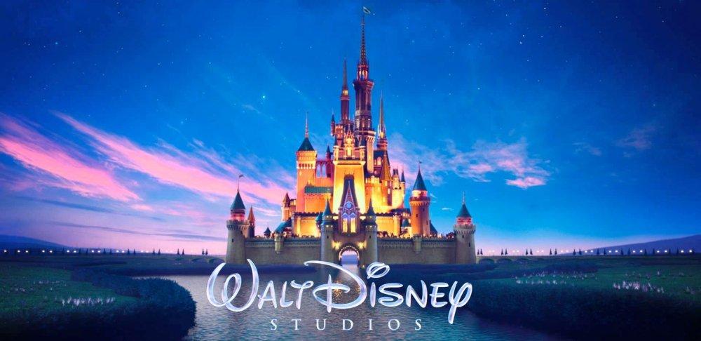 waltdisney-studios-castlelogo-modern