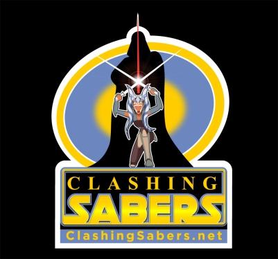 ClashingSabers-Logo-Blk-BG-Final