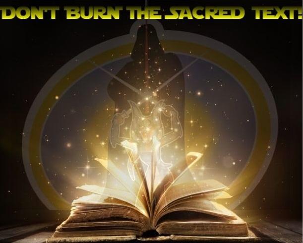 Dont-Burn-Logo