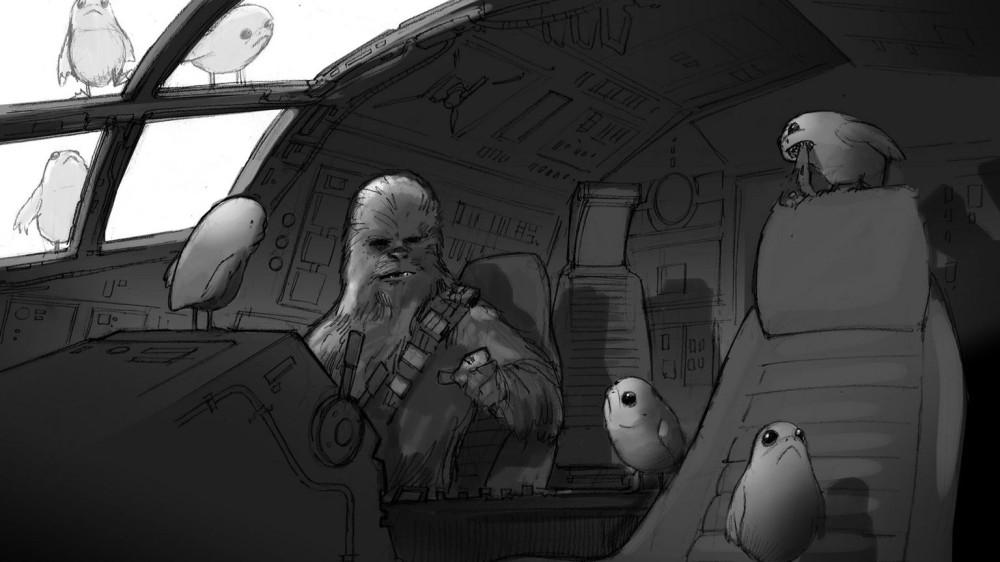 star-wars-the-last-jedi-porg-millennium-falcon-concept-art-tall.jpg