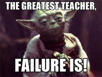 the-greatest-teacher-failure-is