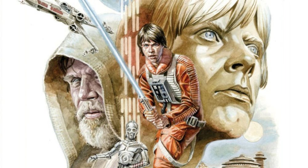 legendsoflukeskywalker_COVER_1