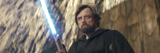 luke-skywalker-on-crait-in-the-last-jedi